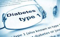 Сахарный диабет 1 типа — всевозможная информация
