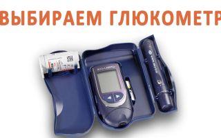 Глюкометр — детально о приборе измерения сахара в крови