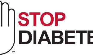Профилактика сахарного диабета: рекомендации, как не стать диабетиком