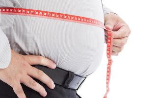 Почему вес не уходит? 5 скрытых причин