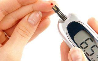 Как диагностировать сахарный диабет — методы диагностики