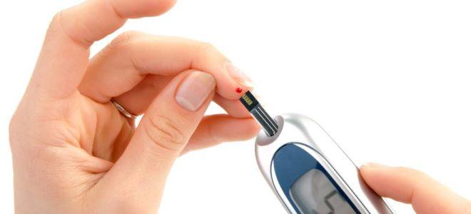 Как снизить сахар в крови — все возможные способы
