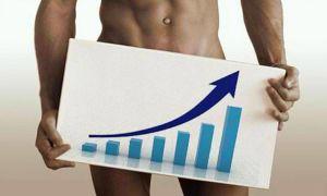 Диабет и проблемы с потенцией у мужчин. Диабет и импотенция