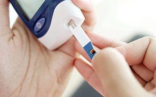 Стадии сахарного диабета: как их оценить и как избежать ухудшения состояния