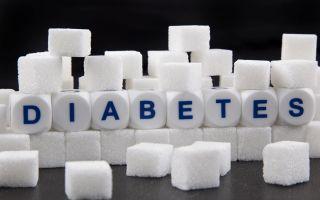 Симптомы сахарного диабета у взрослых и детей