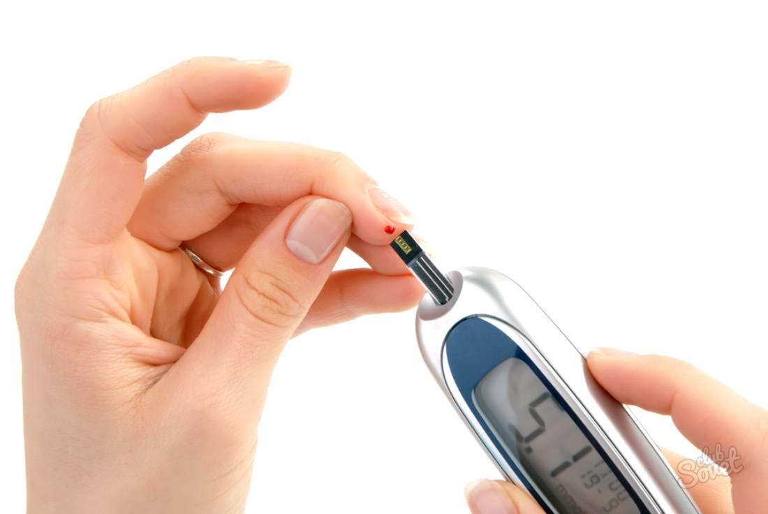 Как снизить повышенный сахар в крови и привести его в норму