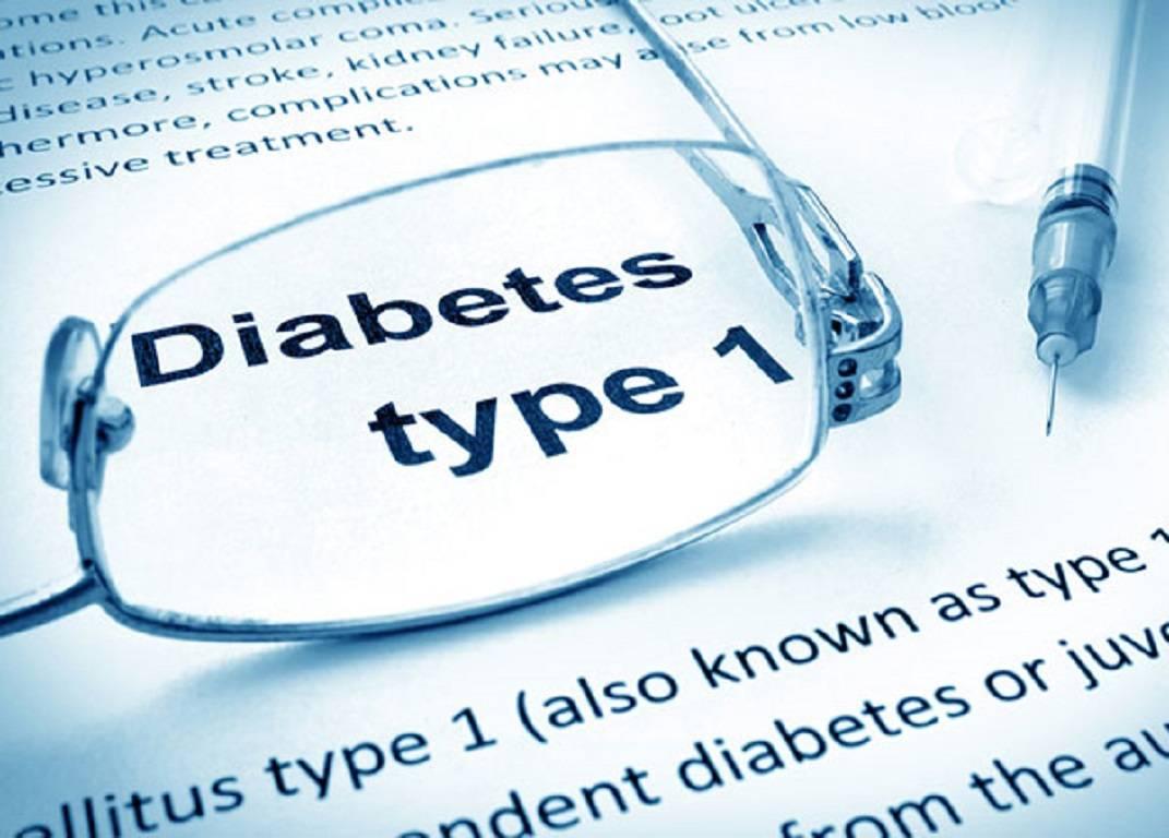 Причины возникновения сахарного диабета у детей, симптомы и профилактика
