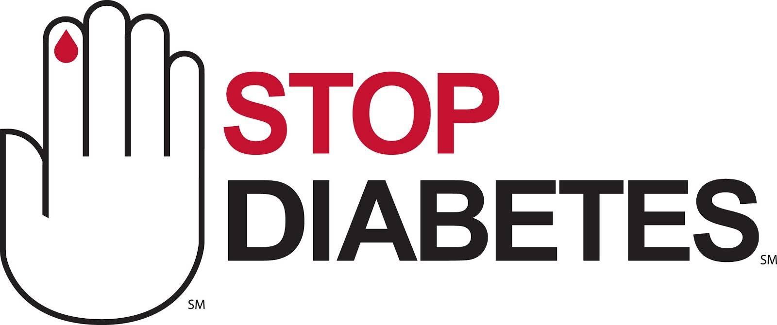Профилактика сахарного диабета 2 типа: памятка