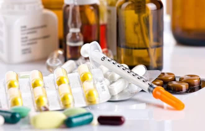 Закон о бесплатных лекарствах при диабете